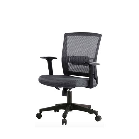 Office Chairs Rental Office Chairs Rental 28 Images Office Furniture Rental