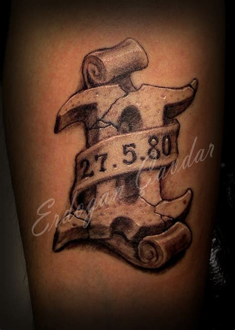 Search By Birthdate Zodiac Tattoos Gemini Gemini Sign Tattoos Designs Models Picture