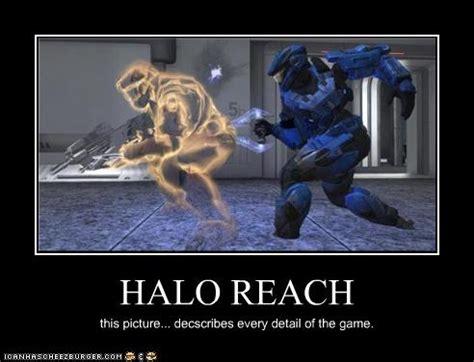 Halo Reach Memes - welcome to memespp com