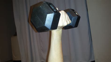 my wrist hurts when i bench press my wrist hurts when i bench press 28 images diesel