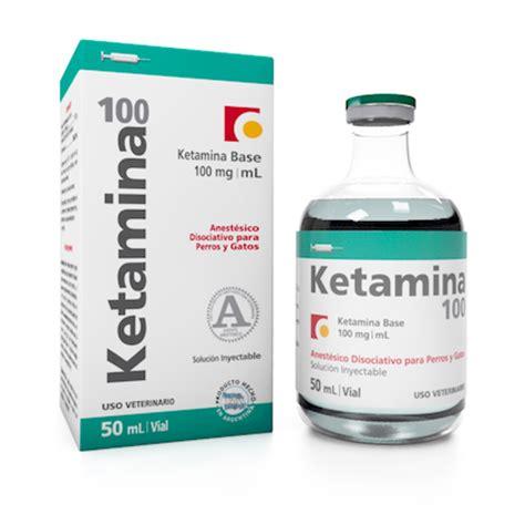 cucinare ketamina ketamina dolcevita