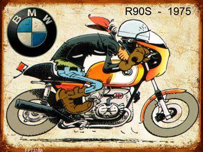 Mobile De Bobber Motorr Der Bmw by 220 Ber 1 000 Ideen Zu Bmw Motorr 228 Der Auf Bmw