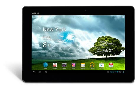 best tablet asus asus memo pad smart 10 quot tablets asus usa