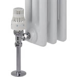 robinet thermostatique de radiateur d angle trv31ls5