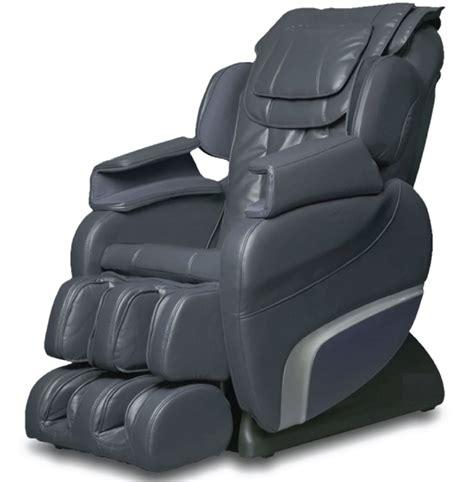 recliners massage chairs titan ti 7700r massage chair recliner