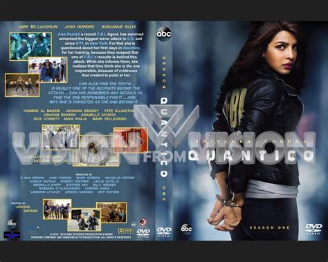 download film quantico season 1 quantico season 1 dvd