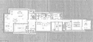 Kitchen Design Tampa phones 4u boss john caudwell to turn 2 mayfair mansions
