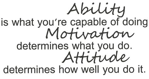 Pics For > Friday Motivational Quotes For Work