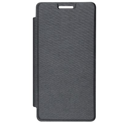 Hp Lenovo Vibe Pim buy sec best quality flip cover for lenovo vibe pim black in india 84344933
