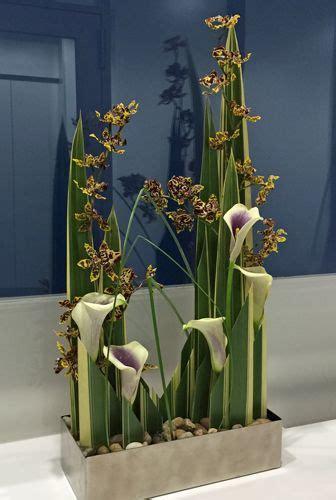 Corporate Flowers by Best 25 Corporate Flowers Ideas On Modern