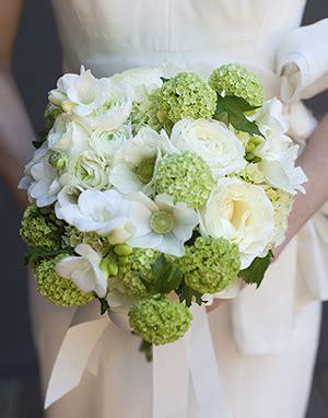 fiori febbraio per il bouquet da sposa fiori scegliere a febbraio