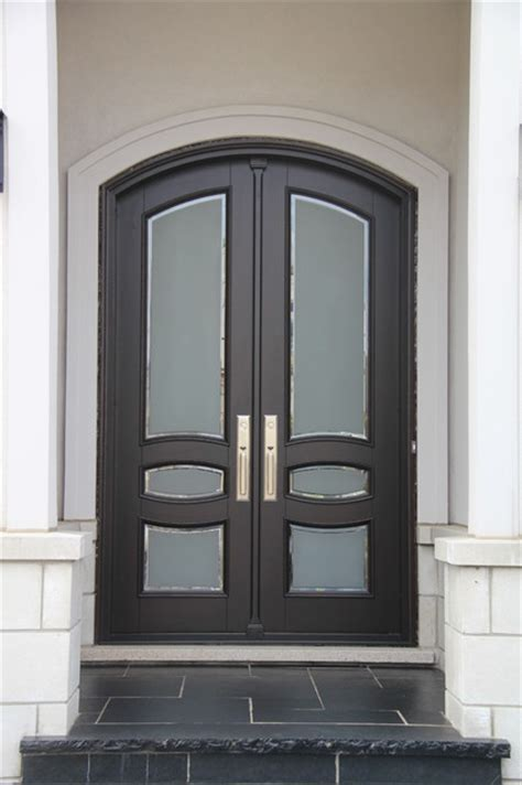 front doors toronto entry custom wood door system front doors toronto by