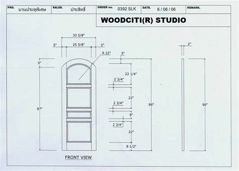 blueprint door symbol door blueprint symbol overhead garage doors house on