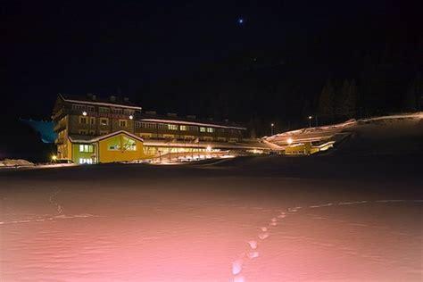 foyer de montagne albergo foyer de montagne valgrisenche valle d aosta