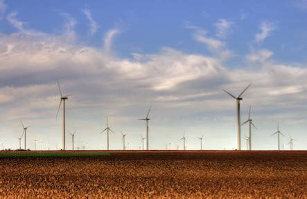 southwest power and light southwest power pool finds low energy prices more wind