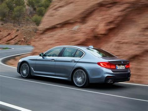 fastest bmw model bmw india fastest to pass on gst benefits to customers