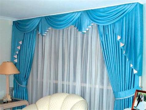 curtains gold coast gold coast curtains and blinds vilma s quality curtains