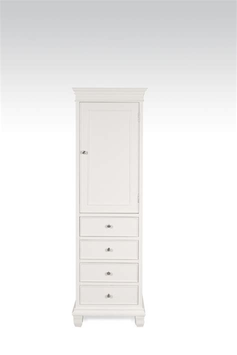 Easy Glide Drawers by Dd4191white 22 Quot