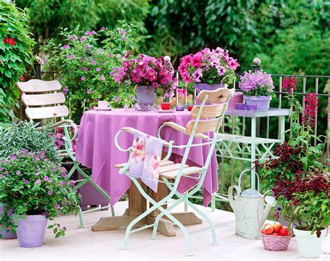 fiori per decorare 5 idee per decorare il balcone di casa dalani magazine