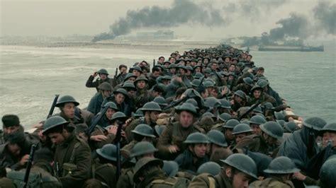 film perang dunia 2 box office quot dunkirk quot berjaya di box office merahputih