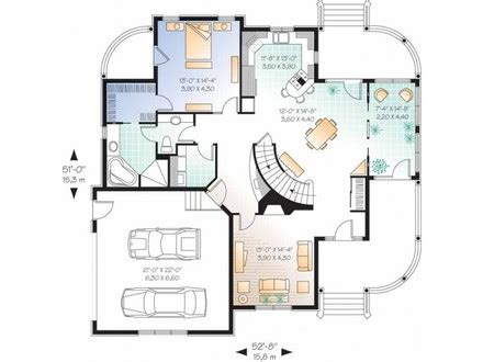 small u shaped house plans small u shaped house plans u shaped house plans single story square shaped house