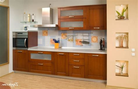 models of kitchen cabinets kitchen awesome kitchen minimalist rustic models