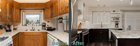 Interior Design Consultants by Renovating With An Interior Design Consultant Renovationfind