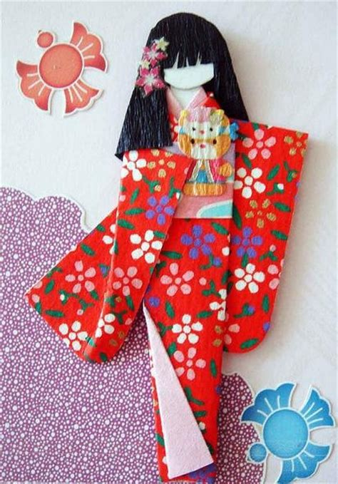 pin by daniela ruggeri on craft paper doll