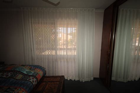 drapes on ceiling curtains on ceiling 28 images hang rod from ceiling