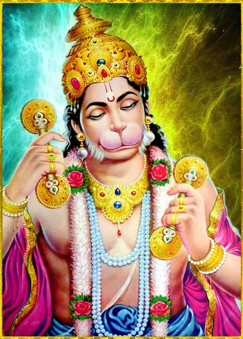 who is ram in hinduism 63 best images about rama on