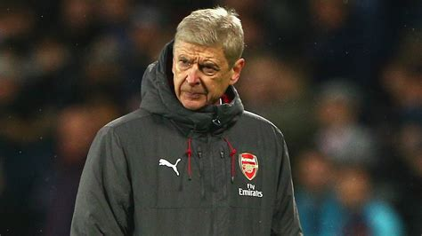 arsenal info arsenal january transfer news live tottenham out of