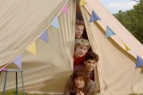 live while we re testo live while we re one direction testo e