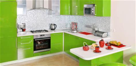 kuchyne  ostruvkem fotogalerie  inspirace kuchyne gorenje