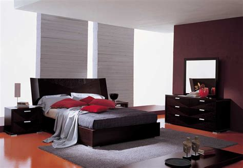 eco store pavia pavia bedroom set by j m furniture