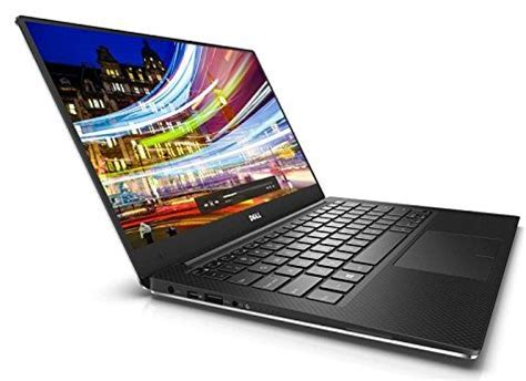 best buy dell xps 13 buy dell xps 13 laptop check configuration and