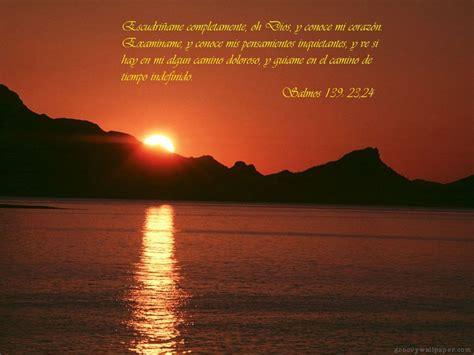 Imagenes Atrevidas Con Texto | imagenes fotos con textos biblicos imagenes pinterest