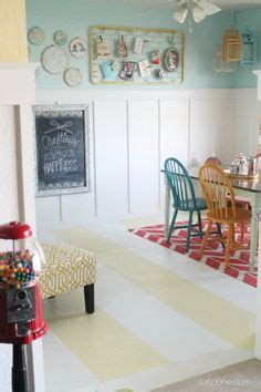 1000 ideas about painted concrete floors on paint concrete concrete floors and floors