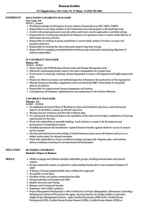 Itil Practitioner Cover Letter by Itil Practitioner Sle Resume Work Study Cover Letter