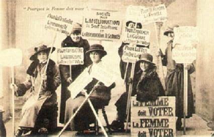 1421215071 l evolution historique du droit civil suffragette l opale d arth 233 nice