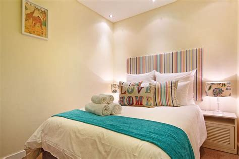 2 bedroom apartments to rent in cape town cape town holiday accommodation agency directory