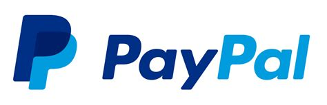 Search Paypal Paypal Integration