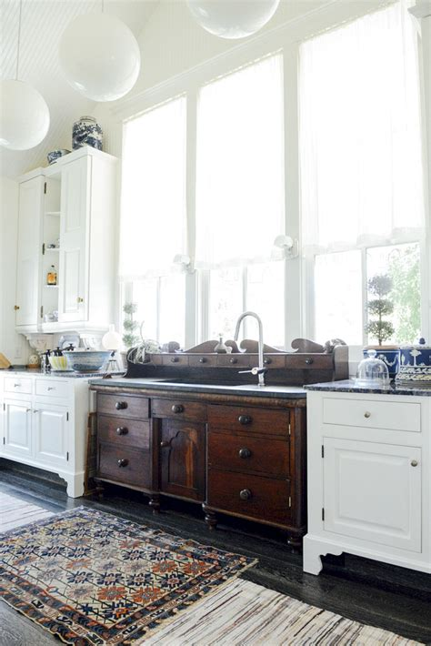 no cabinets in kitchen incredibly organized kitchen cabinets inspirations no 10