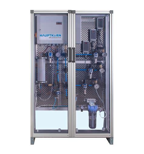 Druckluftaufbereitung Lackieren by Rieder T 252 Renfabrik Zillertal Druckluftaufbereitung