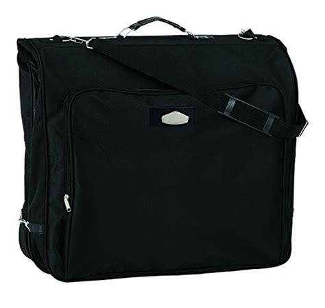 porta vestiti da viaggio borsa porta abiti da viaggio custodia per abiti tasca