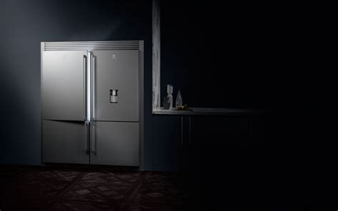 update your kitchen with harvey norman s premium selection of appliances harvey norman australia best in class innovations from aeg and electrolux harvey