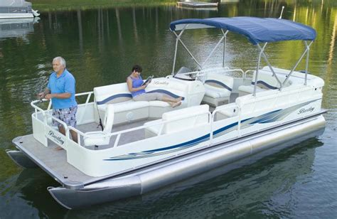 tritoon boat with cabin 25 best ideas about bentley pontoon boats on pinterest