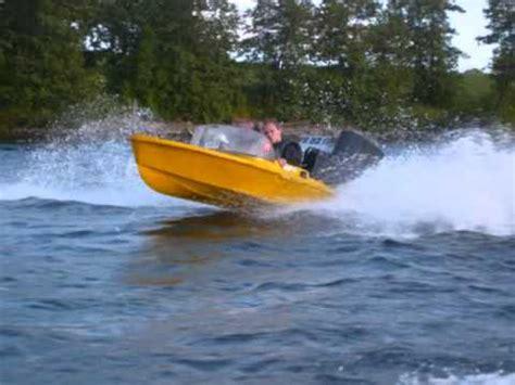 pioneer boats youtube pioneer junior boat youtube