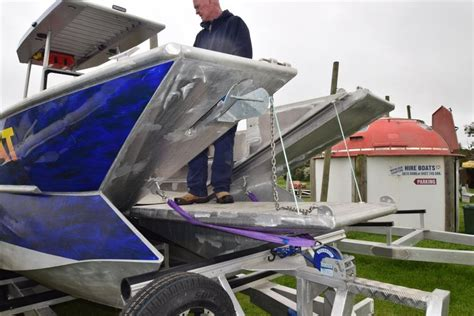 aluminium power catamaran for sale australia used aluminium power catamaran for sale boats for sale