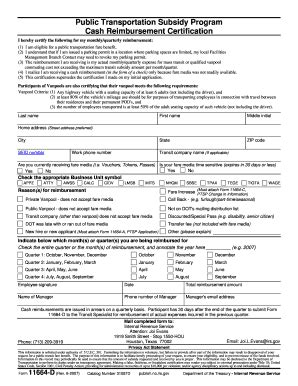 us criminal code title 18 section 1001 form 11664 d fill online printable fillable blank