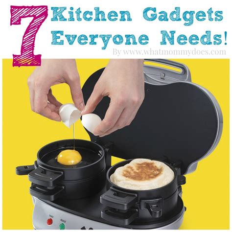 Kitchen Gadgets Everyone Should by Free Printable Circle Templates Large And Small Stencils